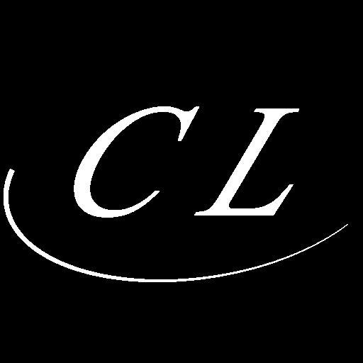 Centre Lurio